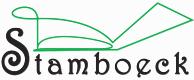 Stamboeck